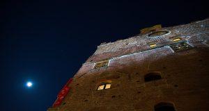 notte dei musei Prato