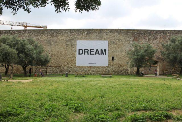 Dream - Yoko Ono