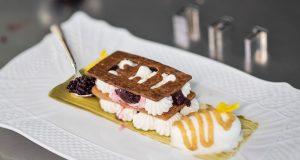 eatprato dessert