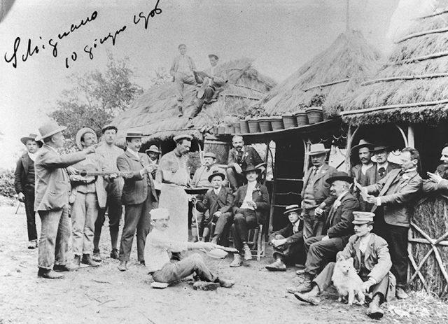 schignano 1906