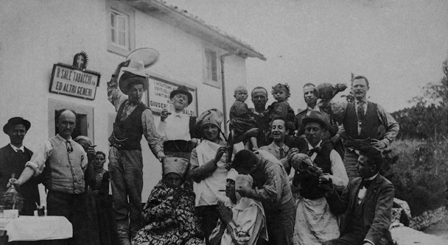 montecuccoli 1906