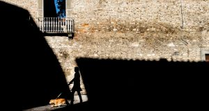 Prato Street Photography Meeting