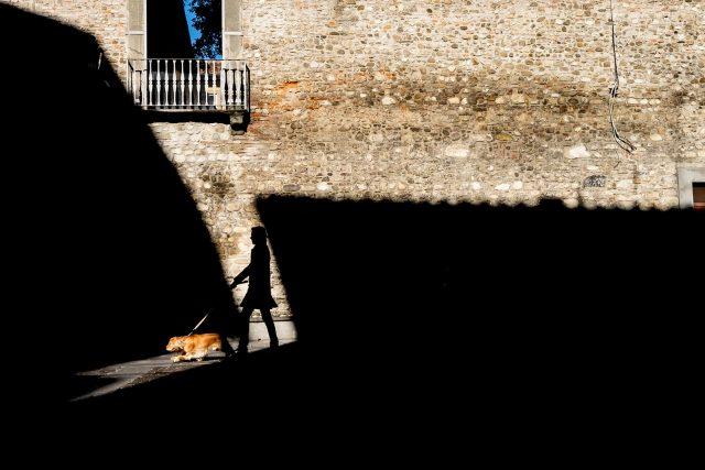Prato Street Photography Meeting