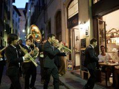 Firenze Jazz Fringe Festival