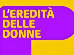 L'eredità delle donne Firenze