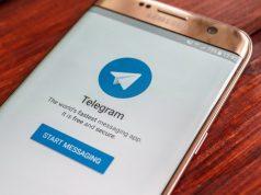 canale Telegram Comune Prato