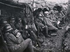 grande guerra