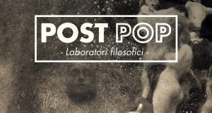 post pop laboratori filosofici