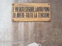 Giovanni Termini mostra