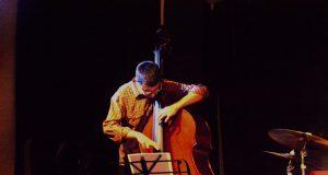 Politeama in Primo Piano - Marco Benedetti