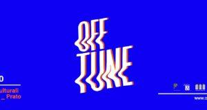 off tune festival
