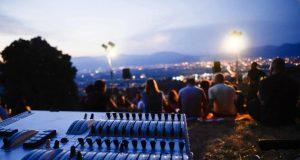 festival delle colline 2020