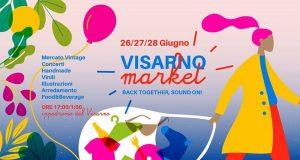 visarno market 2020
