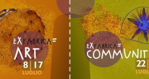 ex fabrica art=community
