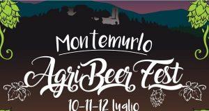 montemurlo agribeerfest 2020