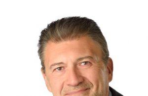 Emanuele Lepri