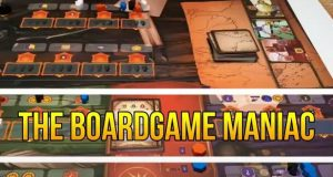 theboardgamemaniac