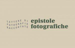epistole fotografiche