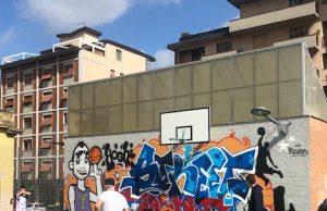murales serraglio