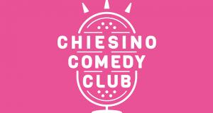 chiesino comedy club summer edition